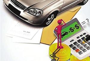 原来还能这样!买车险怎么买才能既简单又便宜?