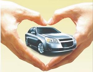 怎么合理购买车险?专业人士教你!