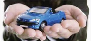 资深车主教你怎么买汽车保险,更合理,更划算